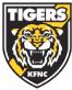Kyneton FNC Logo